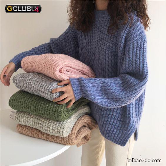เคล็ดลับที่ช่วยให้คุณซักผ้าได้อย่างมืออาชีพ