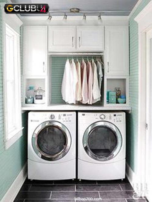 การซักผ้าแบบผิดๆ